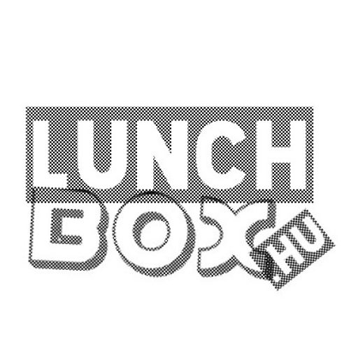 cropped-lunchboxlogonorm1.jpg