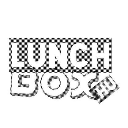 lunchboxlogonorm logo